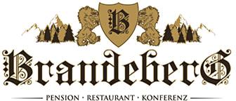 Main logo Brandeberg
