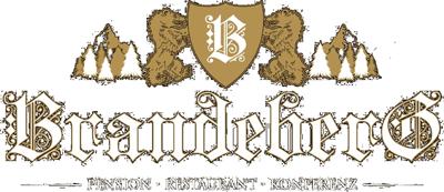 Slide Brandeberg Logo