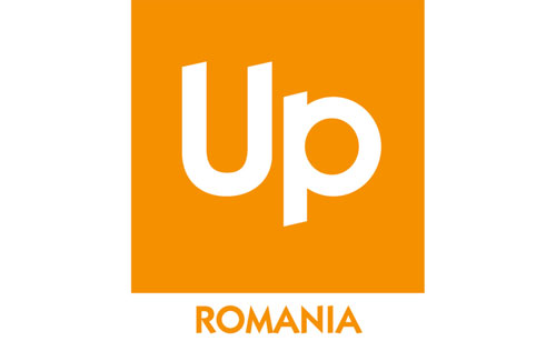 Brandeberg Tichete de vacanta UP Romania