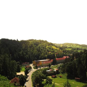 pensiunea brandeberg bran